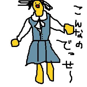 Cocolog_oekaki_2010_02_10_12_45
