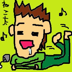 Cocolog_oekaki_2010_03_26_11_27