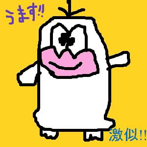 Cocolog_oekaki_2010_04_16_12_01