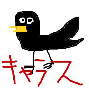 Cocolog_oekaki_2011_02_11_11_37