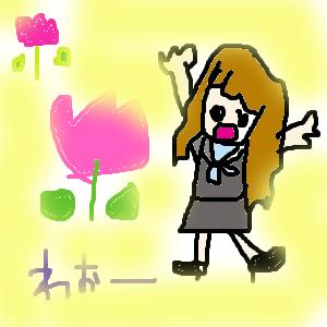 Cocolog_oekaki_2011_03_24_22_12